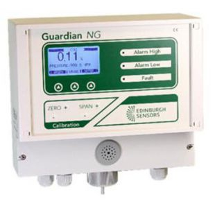 爱丁堡气体传感器 Guardian NG