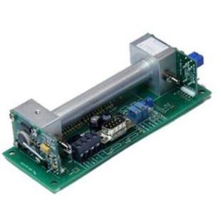 愛丁堡氣體傳感器 Gascheck