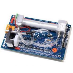 爱丁堡气体传感器 Gascard NG
