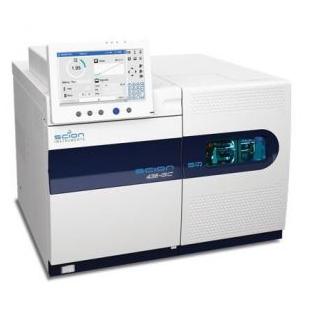 氣質聯用法測定多溴聯苯、多溴二苯醚等阻燃劑