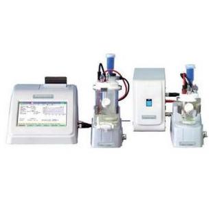 平沼库仑法卡氏水分测定仪 AQ-2200