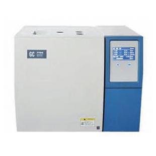 气相色谱法测定面粉中的漂白剂——过氧化苯甲酰