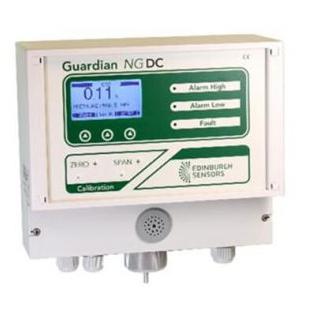 爱丁堡气体传感器 Guardian NG DC
