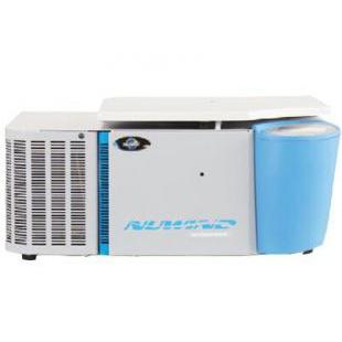 NuAire台式离心机 NU-C200R-E