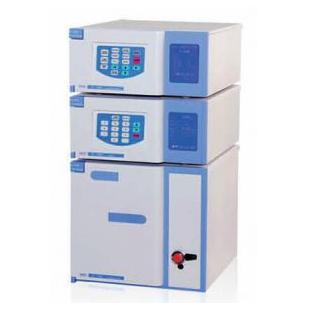 天美离子色谱仪 IC1010