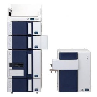 日立質譜檢測器 Chromaster5610