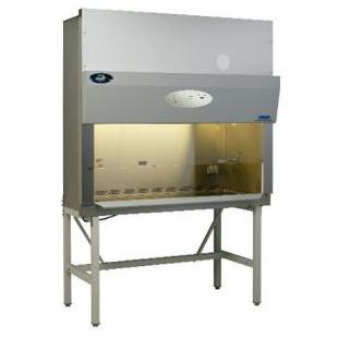 NuAire 生物安全柜LabGard® NU-437