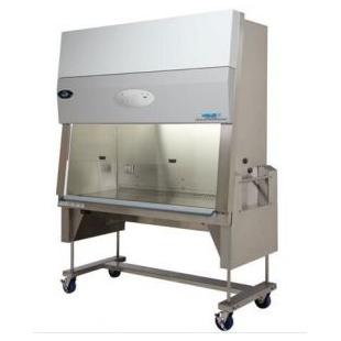 NuAire 动物实验专用生物安全柜LabGard® NU-677