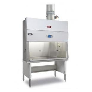 NuAire生物安全柜 LabGard® NU-560