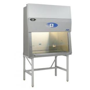 NuAire 生物安全柜CellGard® NU-480