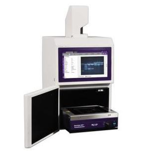 UVP一體化凝膠成像系統 GelDoc-ItTS3