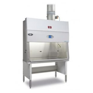 NuAire 生物安全柜LabGard® NU-440