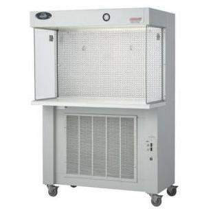 NuAire空气层流设备 AireGard® NU-301