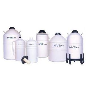 MVE液氮罐Lab系列