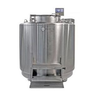 MVE气相存储罐 HEco 1800系列