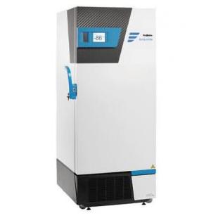 Froilabo 超低温冰箱BM系列