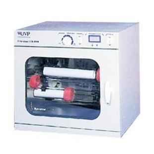 UVP杂交箱(Hybridization Ovens)