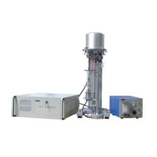 热重分析仪 RZY-2