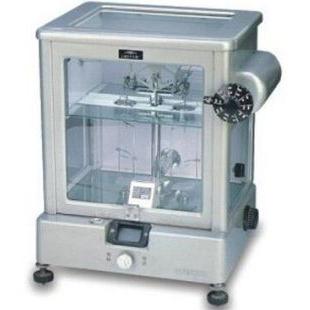 机械天平TG332A