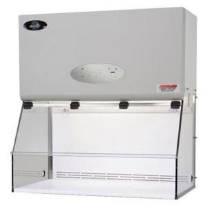 NuAire 空气层流设备AireGard® NU-126