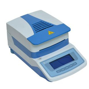 YLS系列水分测定仪