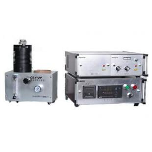 差热分析仪CRY-1P、高温差热分析仪CRY-2P