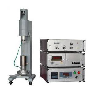 热机械检测仪(TMA)RJY-1P