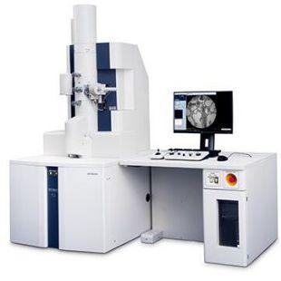 日立透射电镜 HT7820