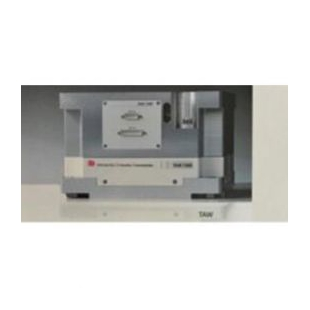 德國IDE TAW1500主動減振系統