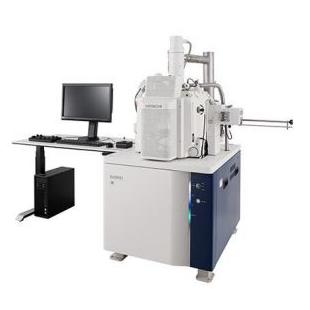日立全新大型钨灯丝扫描电镜 SU3900