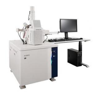 日立高分辨钨灯丝扫描电镜 SU3800