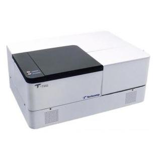 一体化瞬态荧光光谱仪——T-tau