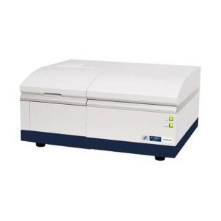 日立荧光分光光度计 F-7100