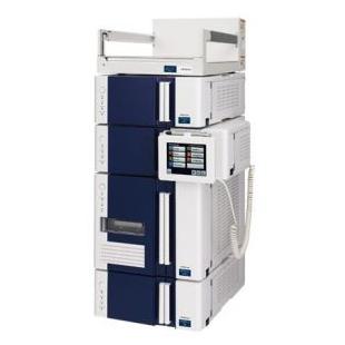 日立高效液相色谱仪 Chromaster系列