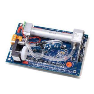 愛丁堡氣體傳感器 Gascard NG