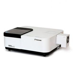 天美FL970 Plus荧光分光光度计
