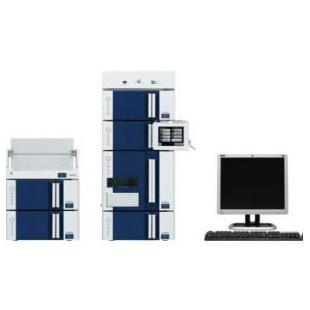 日本日立  Chromaster 5510全功能氨基酸分析仪
