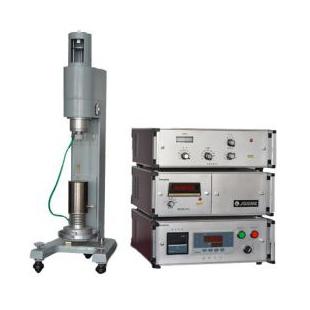 北京天美  热机械检测仪(TMA)RJY-1P