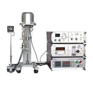 北京天美  高温综合热分析仪ZRY-2P