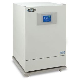 NuAire水套式CO2培养箱NU-8600系列
