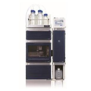 日本日立  超高效液相色谱仪 ChromasterUltra Rs