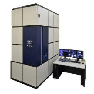 日本日立 200kV球差校正透射电镜HF5000