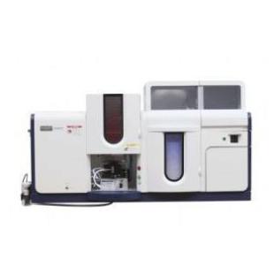 日本日立  ZA3000系列原子吸收分光光度计