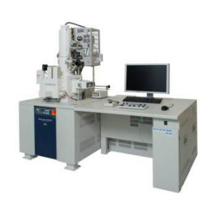 日本日立  场发射扫描电子显微镜Regulus8200