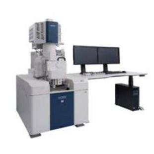 日本日立  热场发射扫描电镜SU7000