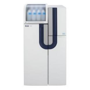 日本日立  氨基酸分析仪LA8080