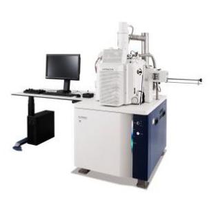 日本日立  大型掃描電鏡SU3900