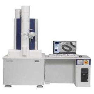日本日立  120kV透射电镜HT7800