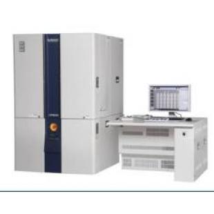 日本日立  高新超高分辨率场发射扫描电子显微镜SU9000