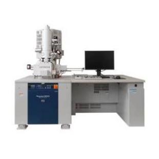 日本日立  超高分辨场发射扫描电子显微镜Regulus8100